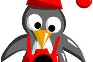 Infostore.org закрили: сервери і системні блоки вилучили (відео)