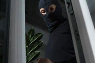 У Луганську пограбували банк на 300 тисяч гривень