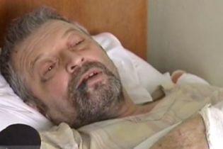 У Славуті депутата звільнили з полону