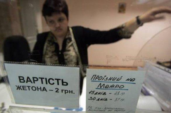 Тимошенко не даст Раде работать