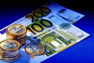 Естонія стала першою країною колишнього СРСР, яка перейшла на євро