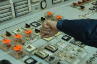 У Луганську через борги тепловиків мерзнуть 27 дитсадків