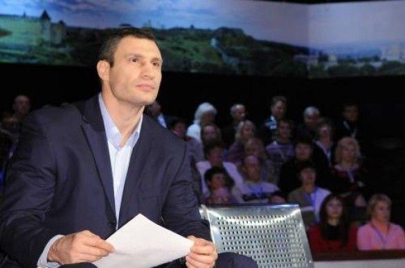 Ющенко не собирается увольнять Стельмаха