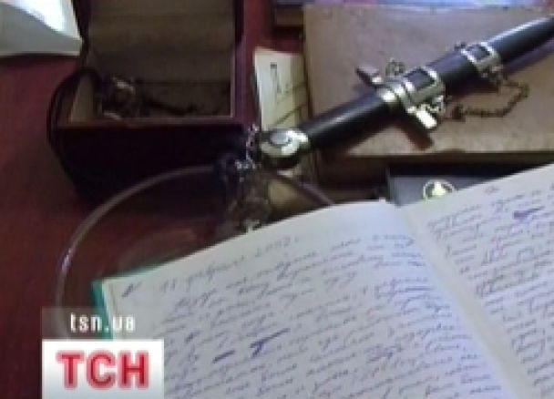 Ритуальне вбивство у Харкові. Студент став жертвою сатанистів