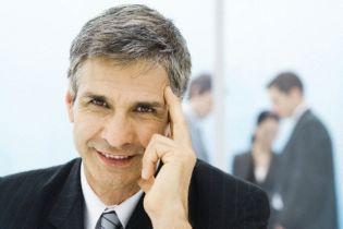 Людині вистачає 51% інформації для прийняття рішень