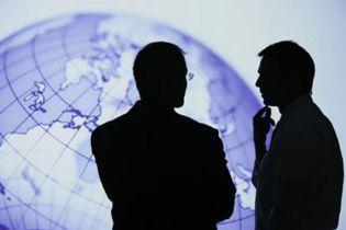Торгівля між США і Китаєм впала до мінімального рівня