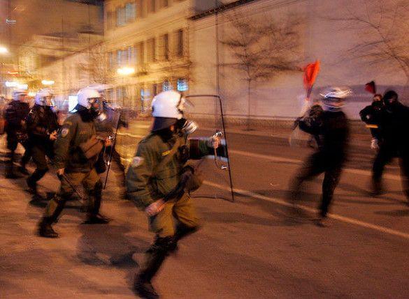 Тимошенко собрала правительство на спецзаседание