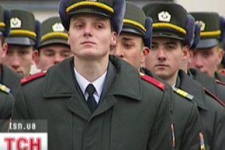 Україна може збільшити військовий контингент в Афганістані