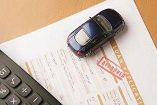 Кількість проблемних кредитів зросла на чверть