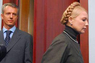 Кабмін вже призначив Хорошковському заміну
