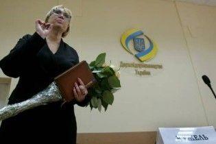 """""""Регіонали"""" хочуть вигнати Кужель за підтримку Тимошенко"""