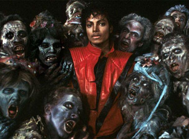 Майкл Джексон повернеться на сцену на слоні