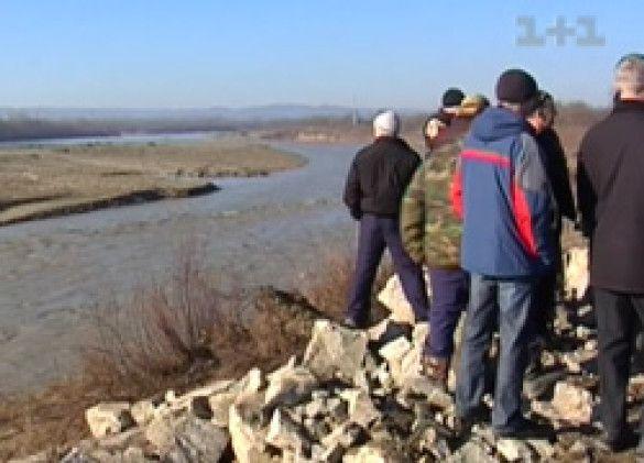 Ужасная авария в Харьковской области: трое погибших