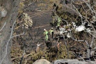 В Австралії через нові пожежі оголошено надзвичайний стан