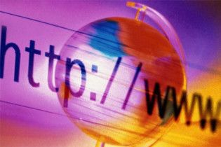 Уряд доручив СБУ приборкати інтернет-видання