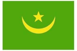 Мавританія висилає ізраїльських дипломатів