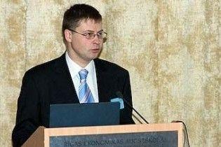 У Латвії сформували новий уряд