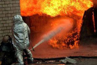 У багатоквартирному будинку на Полтавщині стався вибух: 4 постраждалих