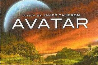 Джеймс Кемерон знімає найдорожчий фільм в історії
