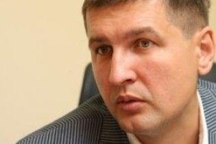 Москаль: призначення Попова - плата Балоги за тернопільські вибори