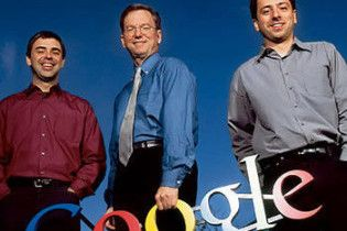 Проти Google розпочали антимонопольне розслідування