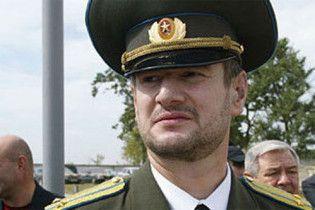 Сімох росіян, причетних до вбивства Ямадаєва, шукає Інтерпол