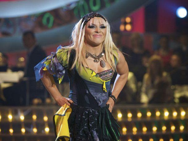 """Меладзе стане суддею у """"Танцюю для тебе"""""""