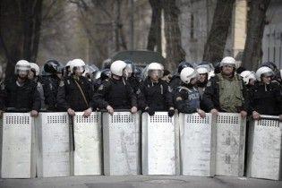 Молдова заборонила в'їзд румунським журналістам