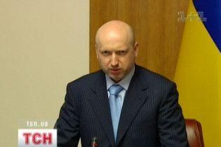У Тимошенко не заперечують проти виборів 17 січня