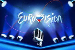 """В Україні знайшли кошти на трансляцію """"Євробачення-2009"""""""