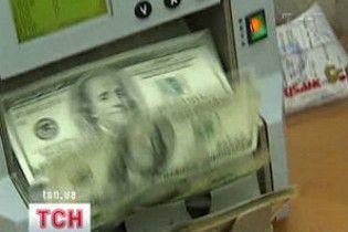 Кредитування повернеться в Україну до кінця року