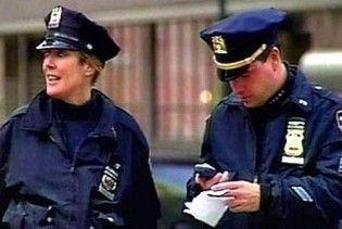 Поліція розшукує лікаря Майкла Джексона