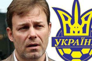 Футбольний суд визнав нелегітимними вибори президента Прем'єр-ліги