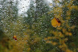 Погода в Україні на п'ятницю, 18 вересня