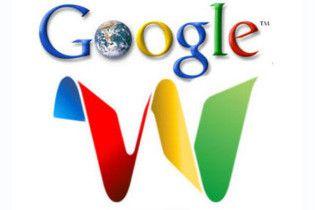 Google почав тестування гібрида чату та електронної пошти