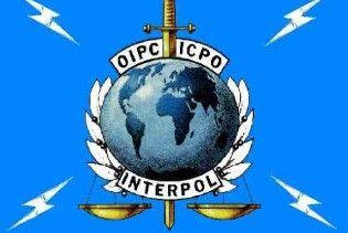 В Україні розробили паспорт для безвізового в'їзду у 188 країн