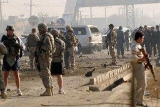 В Афганістані смертник на мотоциклі врізався в натовп: 13 загиблих