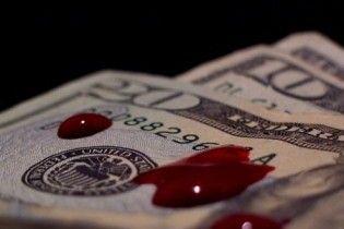 На Черкащині лінчували кредитора, який катував чоловіка за борги