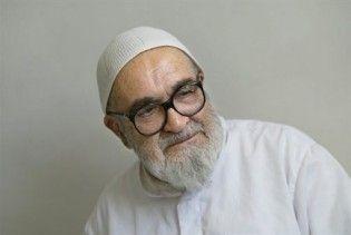 В Ірані помер найвідоміший духовний лідер-дисидент