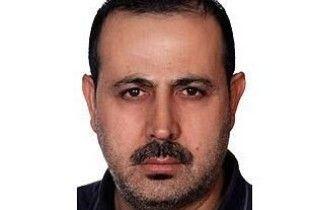 Лондон висилає ізраїльського дипломата у зв'язку із вбивством лідера ХАМАС