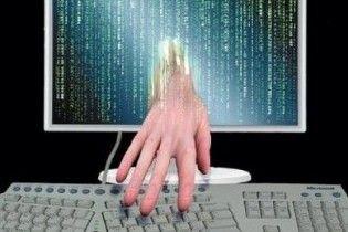Росія і Китай здійснили ряд кібератак на Британію