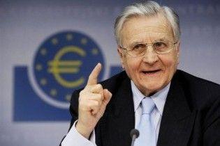 Європа створить власний аналог МВФ