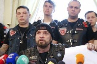 "Босния запретила въезд пропутинскому байкеру ""Хирургу"""