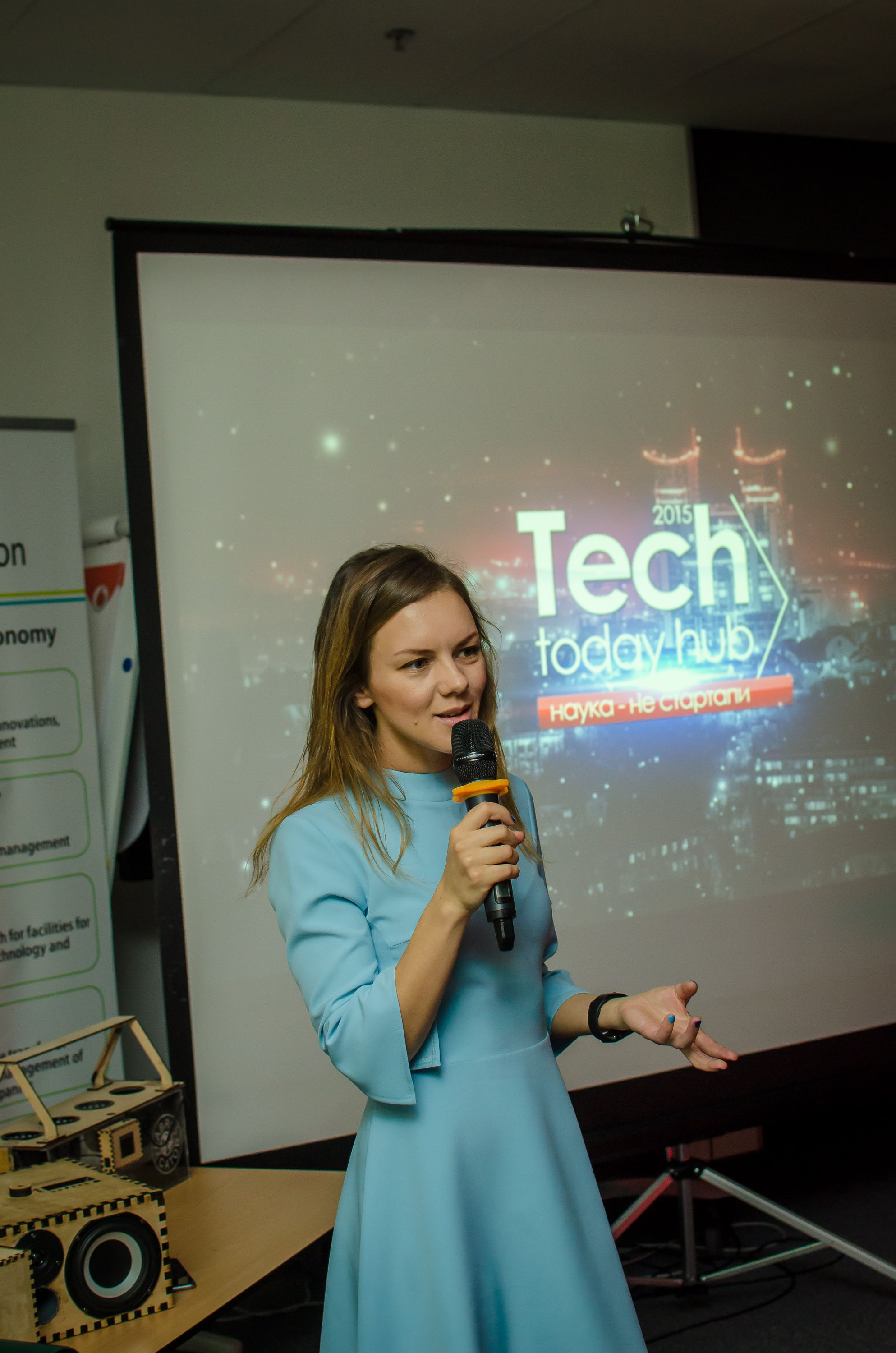 Tech Today Hub_46