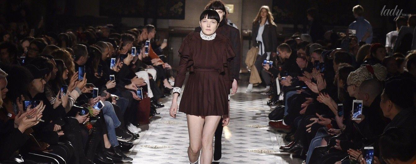 Дьявол уже не носит Prada, или Почему все без ума от Vetements
