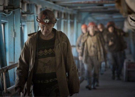 """У Росії шахтарі подали до суду на главу ВЦВГД за слова, що учасники протестів є """"лайном"""""""