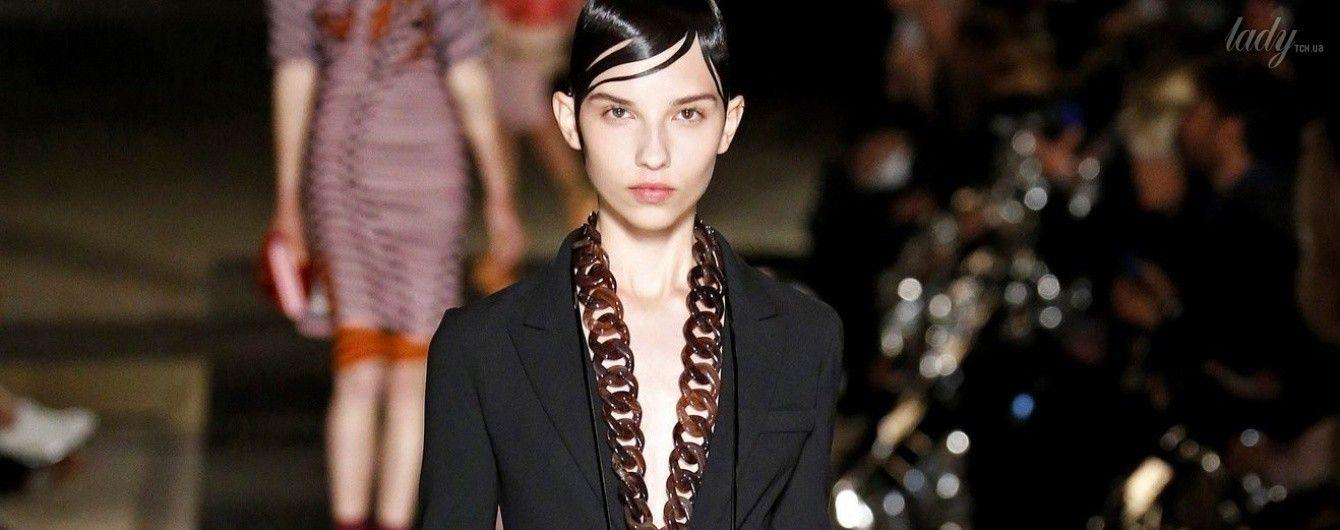 Да здравствует костюм: тенденции моды сезона весна-лето 2017
