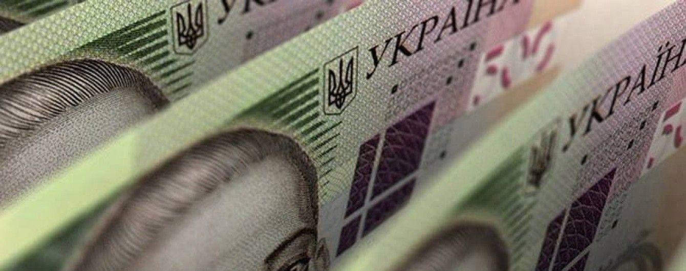 Порошенко объяснил, когда Украина получит 600 млн от ЕС