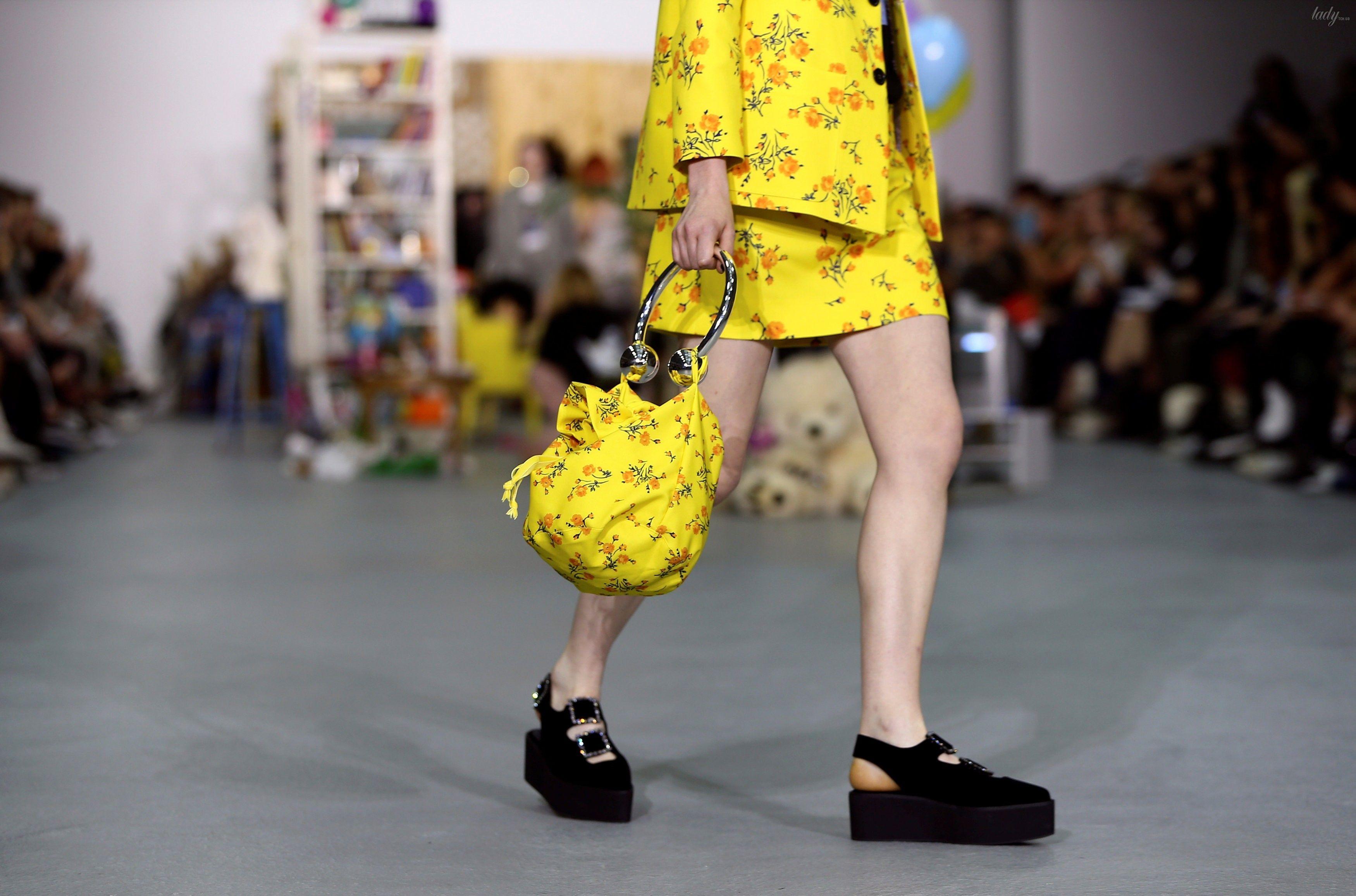 Империя сумок коллекция весналето 2017
