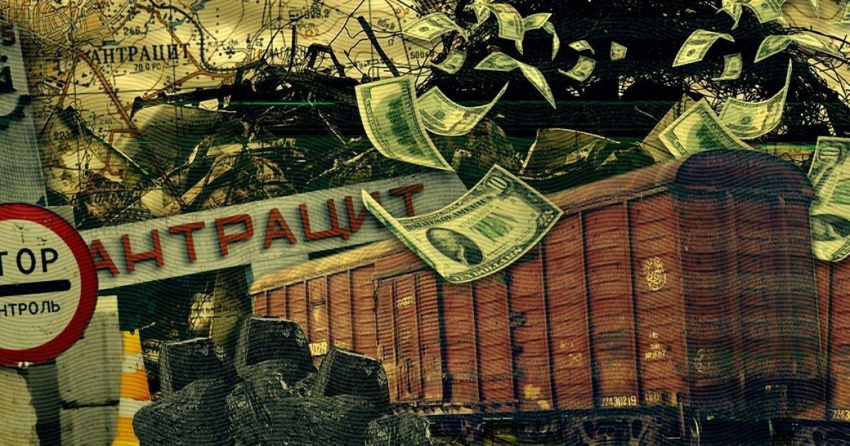 Будет ли война в россии свежие новости